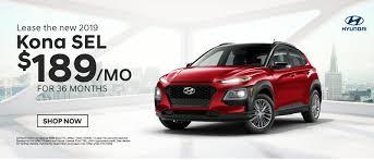 South Loop Hyundai | Your Hyundai New & Used Dealer In Houston TX