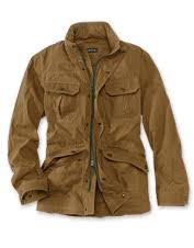 Men s Jackets Outerwear