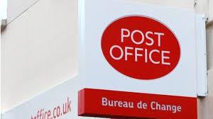 post office staff back strike cuts news