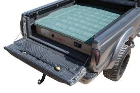 F150 & Super Duty 6.5-6.75ft Bed Pittman Airbedz Pro3 Series Truck ... Truck Bed Air Mattrses Xterra Mods Pinte Airbedz Pro 3 Truck Bed Air Mattress 11 Best Mattrses 2018 Inflatable Truck Bed Mattress Compare Prices At Nextag 62017 Camping Accsories5 Truckbedz Yay Or Nay Toyota 4runner Forum Largest Pickup Trucks Sizes Better Airbedz Original 8039 Mattress Built In Pump 2 Wheel Well Inserts Really Love This Air Its Even Comfy Over The F150 Super Duty 8ft Pittman Ppi101