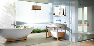 badezimmer komplett service traumbad4you lebensart gmbh
