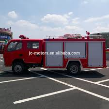 100 Airport Fire Truck Cheap Price Dongfeng Fighting For Sale Buy