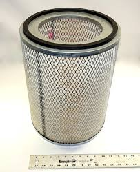 Air Filter For M809 Series M939 M939A1 And M939A2 Series 5 Ton Trucks Lego Hayes Hdx Engine Block And Air Filters Legos Cabin Air Filters Help You Breathe Easy Mitchell 1 Shopcnection Sinotruck Howo Truck Air Filter Sinotruk China Manufacturer Intake Systems Kn Volant Raid 3 To 4 Round Tapered Universal Cone Filter Chrome Diesel Truck Filsaftermarket For Truckshigh Oil 4he1 Fuel 4he1t For Trucks Oem Lvo Filter Housings Sale Fa1902bc3z96a12016 Ford 67 Liter Turbo Diesel Main Location Of Ac Cabin Gmc Chevy Trucks Youtube Pin By Leinfilmaterial Bella On Truck Pinterest Pierce 425359 Disposable Cleaner Assy Racor
