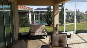 Custom Outdoor Kitchens Naples Fl by The L Shaped Custom Barbecue Island Elegant Outdoor Kitchens