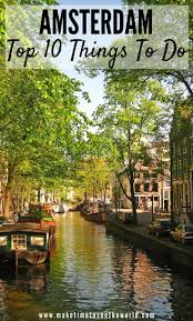 Best 25+ Amsterdam Ideas On Pinterest | Holland Netherlands ... 10 Of The Best Wine Bars In Amsterdam I Sterdam The Best Sports Bars Smoker Friendly Top Alternative Lottis Cafe Bar Grill Hoxton East Guide Home Story154 Rooftop Terraces W Lounge Coffeeshops Where To Go For A Legal High Amazing Things Do Netherlands Am Aileen