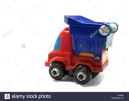Color Truck Toy Car Isolated On White Background For Logistic And ... 5 Awesome Pickup Trucks You Never Knew Existed Best Concept Car Cars And Trucks Cars Concept Ricky Carmichael Chevy Performance Sema Truck Motocross New Gm Plugin Hybrid In Buick Riviera Actually No Mercedesbenz Xclass Pickup News Specs Prices V6 Car 2018 Xclass Youtube 1999 Dodge Power Wagon 100495 Concepts The Weird Isuzu X Dmax Would Feel At Home In A Mad Max Movie News Volkswagen Atlas Tanoak Cross Sport Review