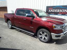 2019 RAM All-New Ram 1500 Laramie In Marion, IN | Carbondale-Marion ... Used Dodge Ram Trucks For Sale In Chilliwack Bc Oconnor Bossier Chrysler Jeep New 1500 Price Lease Deals Jeff Whyler Fort Thomas Ky 2017 Express Crew Cab Pickup B1195 Freeland Auto 2018 Harvest Edition Truck Lebanon 2019 To Start At 42095 But Theres A Catch Driving Explore Birmingham Al Jim Burke Cdjr Redesign Expected Current Truck Will Continue Planet Fiat Blog Your 1 Domestic Top Virginia Mn Waschke Family 2016 Wright Joaquin Sarasota Fl Sunset