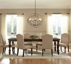 Modern Dining Table Design 15 Luxury Room Centerpieces