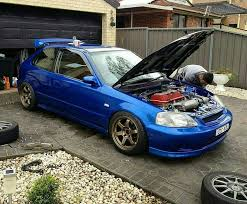 787 best Honda only images on Pinterest