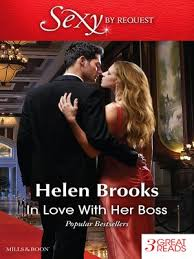 In Love With Her Boss The Mistress Contract A Million Parisian Playboy