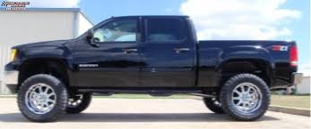 GMC Sierra 1500 XD Series XD779 Badlands Wheels Chrome 2017 Toyota Tacoma W 20 Tuff T12 Black Wheels Savvy Wheel Genius 8775448473 26 Inch Specialty Forged Truck Ford F350 Rims Best Diesel Trucks Images On Pinterest 4x4 And Cars Ram Savini Hot Rod Pickup Illustration Stock 82 Trucks Ram Jl Rubicon 2018 Jeep Wrangler Forums Jt Lifted Knersville Route 66 Custom Built Dodge 1500 On New 28 Inch Chrome Rims Clean White Hemi Dodge Srt Mud Splashed Moving On Road Video Footage Chevrolet Raceline Garden Groveca Us 173481