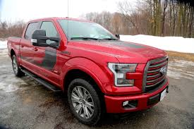 2017 Ford F-150 Review - AutoGuide.com News American Truck Simulator Review King Of The Highway Bagogames Discount Car Rental Dont Trust Their Cfirmation Top Gear Episode 6 Review Pickup Truck Guide Green Flag 2018 Gmc Sierra 3500hd Dealer Reading Pa The Arctic Fox 811 Camper Adventure Ford Ranger Pro 4x4 8lug Hd And Work Ten Enthusiast Network 1500 Denali Camping Cure For 60146 Stunt Vaderfan2187s Blog 2017 Ratings Edmunds Chevy Colorado 4wd Lt Finally A Midsized That Isnt Ram Minotaur Offroad