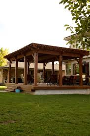 Free Standing Deck Bracing by 421 Best Free Standing Pergolas Images On Pinterest Pergola Kits