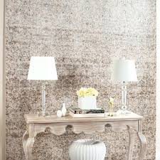 Tall Table Lamps At Walmart by Table Lamps Cheap Set Of Table Lamps Set Of 2 Touch Table Lamps