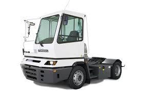 100 Truck Renta Rental Detail