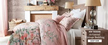 Bedding Bed Sheets Pottery Barn 001 What Are elefamily