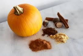 Storing Pumpkin Pie by Five Minute Pumpkin Pie Spice Mix Recipe