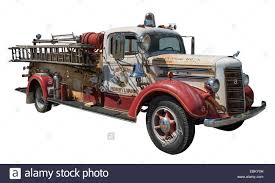 Old Vintage Firetruck Stock Photo: 76040961 - Alamy Fire Truck Print Nursery Fireman Gift Art Vintage Trucks At Big Rig Show Old Cars Weekly Tonka Diecast Rescue Rigs Engine Toysrus Free Images Transportation Fire Truck Engine Motor Vehicle Red Firetruck Pillowcase Pillow Cover Case Bedding Kids Room Decor A Vintage From The Early 20th Century Being Demonstrated Warwick Welcomes Refighters Greenwood Lake Ny Local News Photographs Toronto Rare Toy Isolated Stock Photo Royalty To Outline Boy Room Pinterest Cake Box Set Hunters Rose This Could Be Yours Courtesy Of Bring A Trailer