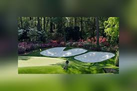 100 Eco Golf How Can I Find An Ecofriendly Golf Course MNN Mother Nature
