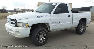 1999 Dodge Ram 1500 Sport Pickup Truck | Item DB3802 | SOLD!... 2014 Ram 1500 Sport Crew Cab Pickup For Sale In Austin Tx 632552a My Perfect Dodge Srt10 3dtuning Probably The Best Car Vehicle Inventory Woodbury Dealer 2002 Dodge Ram Sport Pickup Truck Vinsn3d7hu18232g149720 From Bike To Truck This 2006 2500 Is A 2017 Review Great Truck Great Engine Refinement Used 2009 Leather Sunroof 2016 2wd 1405 At Atlanta Luxury 1997 Pickup Item Dk9713 Sold 2018 Hydro Blue Is Rolling Eifel 65 Tribute Roadshow Preowned Alliance Dd1125a 44 Brickyard Auto Parts