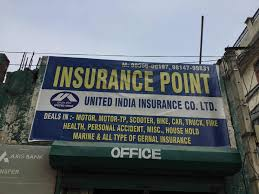 United India Insurance Co. Ltd, Gill Road - Insurance Companies In ... Owner Operator Semi Truck Insurance Best Resource Stop Overpaying For Use These Tips To Save 30 Now Infographics Bolt Agency Cporate Travel Fleet Oman Qatar Company Uerstanding Whats In Your Semitruck Policy Trucking Humble Tx Hubbard 5 Important Things That Should Have Insurox Insuretaccommercial Companies Usa Commercial Truck Insurance Companies Jdwinsured South Carolina Agent Vs Mile Markers Vehicles Sign Icon Hand Holds Delivery 101 Direct