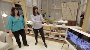 100 Interior Design Show Homes Get An Inside Look At The 2018 Toronto