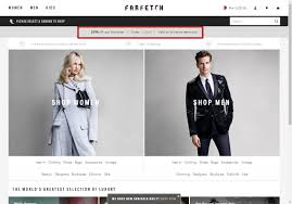 Farfetch Promo Code Free Shipping - What On Earth Coupon Codes Persalization Mall Free Shipping Code No Minimum Jelly Personalized Coupon 2018 Stage School Sprii Coupons Uae Sep 2019 75 Off Promo Codes Offers Xbox Codes Ccinnati Ohio Great Wolf Lodge Wwwpersalization Toronto Ski Stores Gifts Vacation Deals 50 Mall Coupons Promo Discount Free J Crew 24 Hour Fitness Sacramento The 13 Best Coupon And Rewards Apis Rapidapi Type Persalization Julian Mihdi Zenni Optical Dec 31 Dicks Sporting Goods Hacks Thatll Shock You Krazy