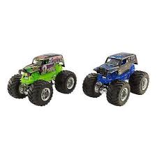 Hot Wheels Monster Jam Rev Tredz (Grave Digger Vs Son-Uva Digger ... Moded Air Hogs Thunder Truck Youtube Air Hogs Shadow Launcher Car Copter Hddealscom Rc Vehicles Radiocontrolled Games Toys Technikdirekt Xs Motors Thunder Trucks Baja Buggy Blue Ch C 360 Hoverblade Remote Control Boomerang Walmartcom Drone For Parts Only And 50 Similar Items Thunder Trax Vehicle Gifty Toy Reviews Max Rumbler Radio Controlled Red Bigdesmallcom Batman V Superman Batwing Official Movie Replica Trax Price List In India Buy Online At Best Price