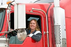 Truck Drivers Don't Have An Easy Lifestyle Freight Bill Factoring For Small Fleets With 1125 Trucks Tetra Gndale Companies Business Owners Save With These How To Start A Trucking Company Integrity Fremont What Your Banker Doesnt Want You Factoring Trucking And Consulting Inc Discusses The Four Mustdo Reviews The Best For A Little Mistake Freight Brokers Only Nonrecourse Get Cash Flow Relief In Hours Recession Proof Your Working Capital In Youtube Helps Truckers Tci