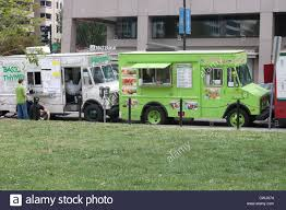 Food Trucks Washington Dc Stock Photos & Food Trucks Washington Dc ... Food Trucks At Work My Company Cided To Bring In Food Tr Flickr Dc Truck Tracker Best Image Kusaboshicom Arepas Are Conquering The World But Dying At Home In Venezuela Dmv Association Curbside Cookoff 2018 Mgarets Soul Catering Washington Dc Cupcake Stop New York Ny Cupcakestop Talk 10step Plan For How Start A Mobile Business Craving Something Good Trucko De Mayo 101 America 2015 Best Food Trucks Pinterest Places Instagram Halls The Eater