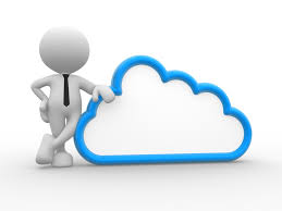Cloud VPS – A New Revolution For Web Hosting – Technologynews Vps Hosting Standard Us Web Product By Bluehost Shiftsver Webhosting Service Manage And Wordpress Highspeed Website Affordable Sver Websnp Dicated Cloud For What Are The Advantages Of A Hostingeva Apps Eva Hosting Shared Vs Visually Hostingsvbanner Design Domain Top Provider Chosen By Webhostingsecrrevealednet Inmotion Review Worth Money 7 Thoughts Intsver Unlimited Cara Membuat Namesver Di Panel Webuzo Pada Idcloudhost