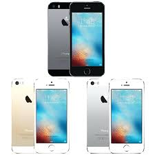 Apple Iphone 5s 32gb Gold Apple Gold Iphone Iphone 5s 32gb