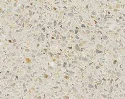 what are different types of vitrified tiles quora