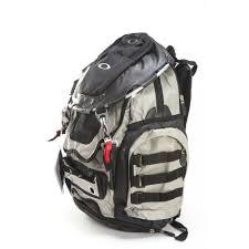 Oakley Bags Kitchen Sink Backpack by Oakley Kitchen Sink