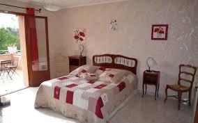 chambre d hote fayence location chambre d hôtes n g2198 à fayence gîtes de var dans