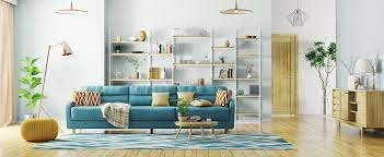 104 Scandanavian Interiors Scandinavian Interior Design 6 Tips To Bring Scandi Style To Your Home