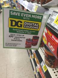 100 2 Men And A Truck Coupons Dollar General Deals The 3 Best Things To Buy At Dollar General