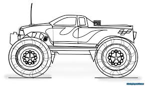 Blaze Monster Truck Coloring Pages | Coloring Pages For Kids Fresh Funny Blaze The Monster Truck Coloring Page For Kids Free Printable Pages For Pinterest New Color Batman Picloud Co Colouring To Print Ultra Page Beautiful Real Coloring Kids Transportation Truck Pages Print Lovely Fire Books Unique Sheet Gallery Trucks Rallytv Org Best Of Mofasselme