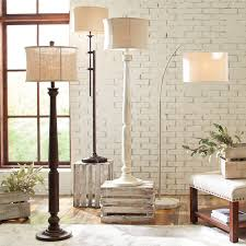 Pier 1 Mosaic Floor Lamp by Nicolas Floor Lamp Pier 1 Imports