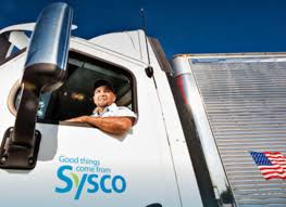 Asian Foods Truck Drivers For American Central Transport Get A Pay Raise Sysco Syscos Secret Food Stored In Unrefrigerated Sheds Across Us And Great Dividend Stock Retirement Los Angeles Iowa Foodservice Distributor Ankeny Facebook 18 Driver Jobs N 600 450 Amster Drivers Strike At Center Better Pay Working Cditions Shippers Choice Cdl Traing Google Halliburton Truck Driving Find John Petrossian Vice President Operations San Diego Inc Syscous Foods Mger Stopped
