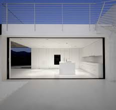100 Xten Architecture Nakahouse Xo Amys