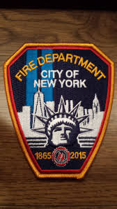 Bed Stuy Patch by 165 Best Fdny Images On Pinterest Fire Fighters Fire Department
