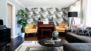 Black And White Wallpapers To Help You Finish Decorating 22 Modern Wallpaper Designs For Living Room Contemporary Yellow Interior Inspiration 55 Rooms Your Viewing Pleasure 3d Design Home Decoration Ideas 2017 Youtube Beige Decor Nuraniorg Design Designer 15 Easy Diy Wall Art Ideas Youll Fall In Love With Brilliant 70 Decoration House Of 21 Library Hd Brucallcom Disha An Indian Blog Excellent Paint Or Walls Best Glass Patterns Cool Decorating 624