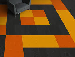 carpet design new released industrial carpeting prices commercial