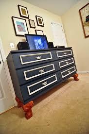 6 Drawer Dresser Black by Bedroom White Wooden Ikea Malm 6 Drawer Dresser With Black Knobs