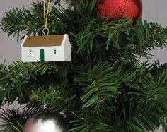Christmas Tree Saplings Ireland by Spend A Christmas In Ireland Bucket List Pinterest
