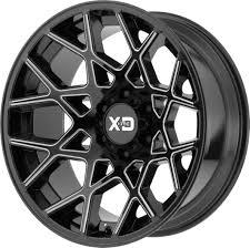 100 Custom Truck Rims Chrome Custom Wheels By Rhcustomwheelsexpresscom X