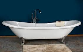 toto bathtubs cast iron 14 toto bathtubs cast iron bathroom remodeling fairfax