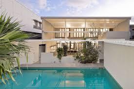 100 Coastal House Designs Australia Lennox Head Holiday Lennox Head North Coast NSW