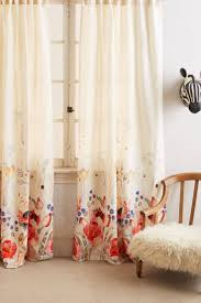 Jacobean Style Floral Curtains by 56 Best Curtains Images On Pinterest Curtains Home And Curtain
